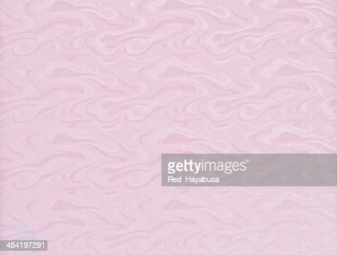 Pink Texture Background : Stock Photo