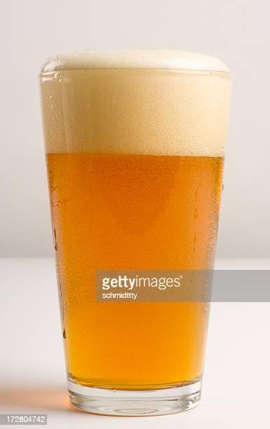 Bier-Pale Ale