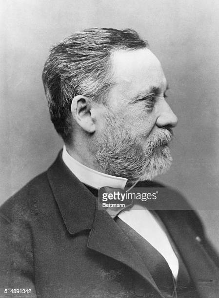 A Pioneer in researching and controlling the spread of diseases and germs Louis Pasteur was most noted for developing a process for purifying milk to...