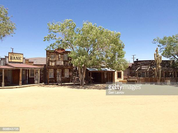 pioneertown divorced singles Single and over 50 is a premier matchmaking service that connects real professional singles with other like-minded mature singles that are serious about dating.