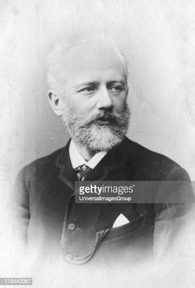 an analysis of russian romantic music and tchaikovsky Tchaikovsky's 4th symphony: up close & personal tchaikovsky is a russian composer which, to an american listener it's curious that what we think of today as the age of russian music encompasses basically two generations.