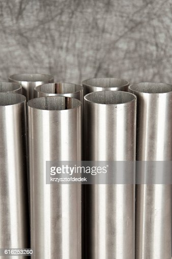 pipes : Stock Photo