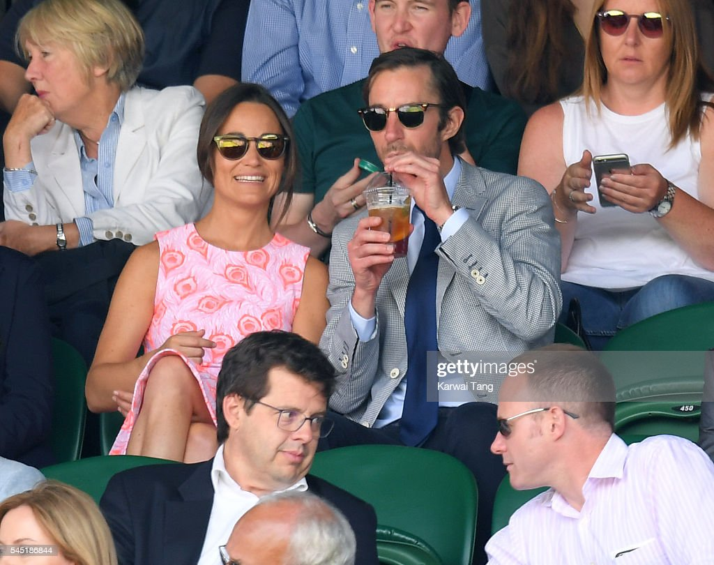 pippa-middleton-attends-day-nine-of-the-wimbledon-tennis-at-on-july-picture-id545186844