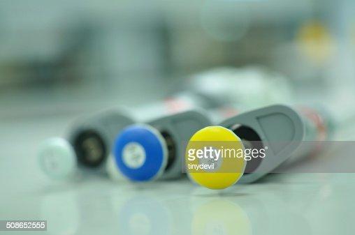 Piptte : Stock Photo