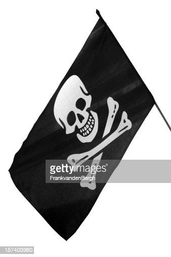Pirates : Stock Photo