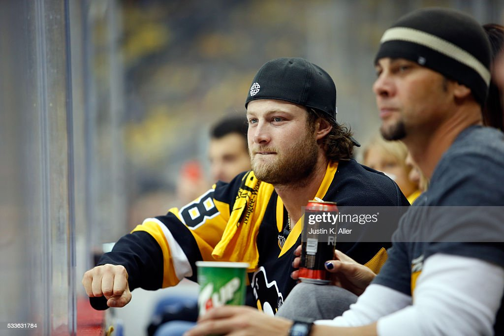 Gerrit Cole Pirates Playoffs Tampa Bay Light...