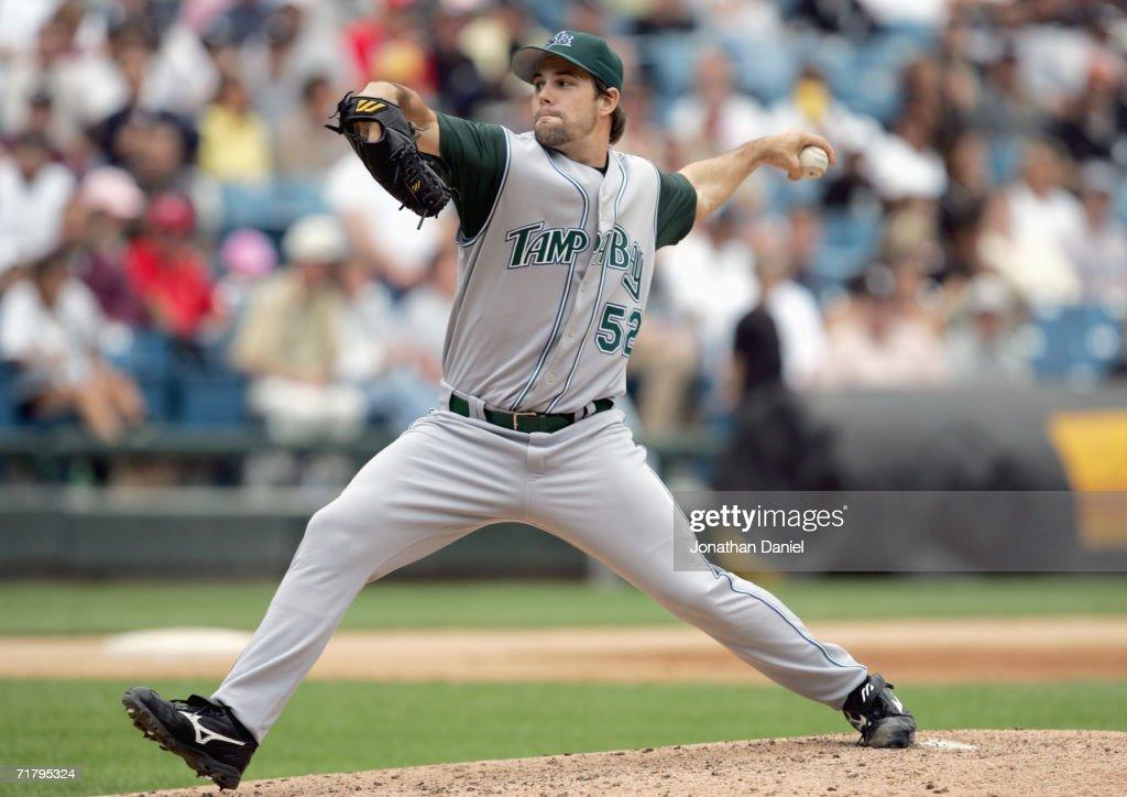 pitcher-jon-switzer-of-the-tampa-bay-dev