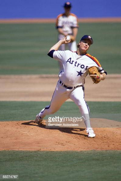 pitcher-mike-scott-of-the-houston-astros