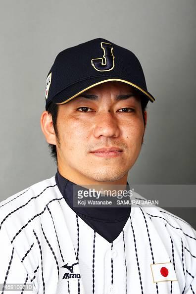 Tomomi Takahashi Net Worth