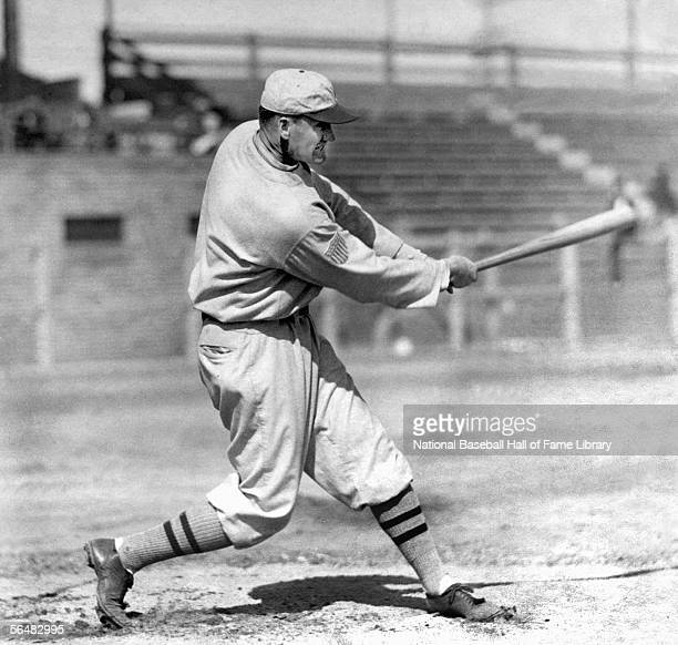 """a biography of walter johnson the baseball player Some of the most famous baseball players of all time played for  walter johnson, who played for weiser in 1906-07, was always  walter perry johnson, """"the big train,"""" was born on a farm 4 miles west of humboldt, kan."""
