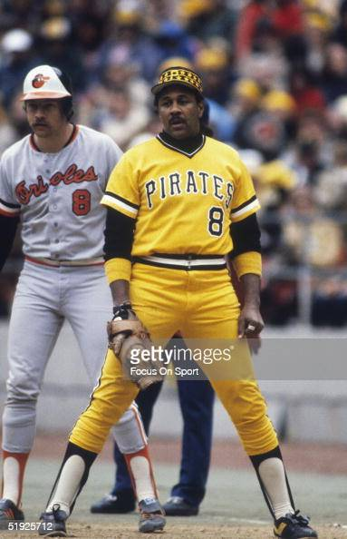 pittsburgh-pirates-first-baseman-willie-