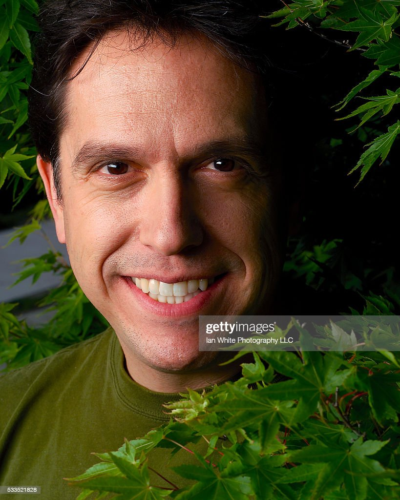 lee unkrich ed helms