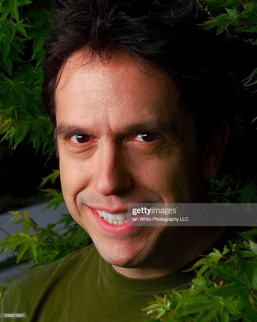 lee unkrich wikipedialee unkrich coco, lee unkrich the shining, lee unkrich pixar, lee unkrich family, lee unkrich imdb, lee unkrich net worth, lee unkrich instagram, lee unkrich movies, lee unkrich twitter, lee unkrich ed helms, lee unkrich interview, lee unkrich toy story 3, lee unkrich dia de los muertos, lee unkrich oscar, lee unkrich biografia, lee unkrich overlook, lee unkrich long hair, lee unkrich wikipedia, lee unkrich day of the dead, lee unkrich films