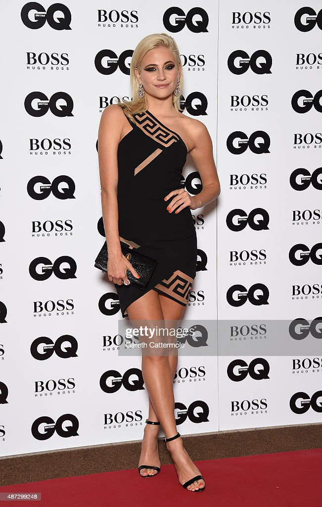<a gi-track='captionPersonalityLinkClicked' href=/galleries/search?phrase=Pixie+Lott&family=editorial&specificpeople=5591168 ng-click='$event.stopPropagation()'>Pixie Lott</a> attends the GQ Men Of The Year Awards at The Royal Opera House on September 8, 2015 in London, England.