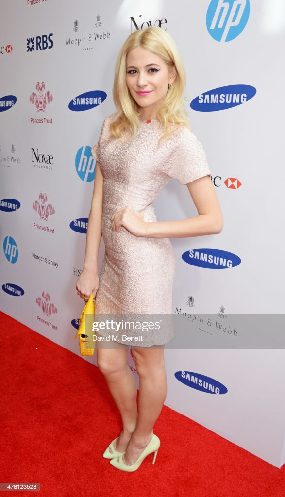 <a gi-track='captionPersonalityLinkClicked' href=/galleries/search?phrase=Pixie+Lott&family=editorial&specificpeople=5591168 ng-click='$event.stopPropagation()'>Pixie Lott</a> attends The Prince's Trust & Samsung Celebrate Success Awards at Odeon Leicester Square on March 12, 2014 in London, England.