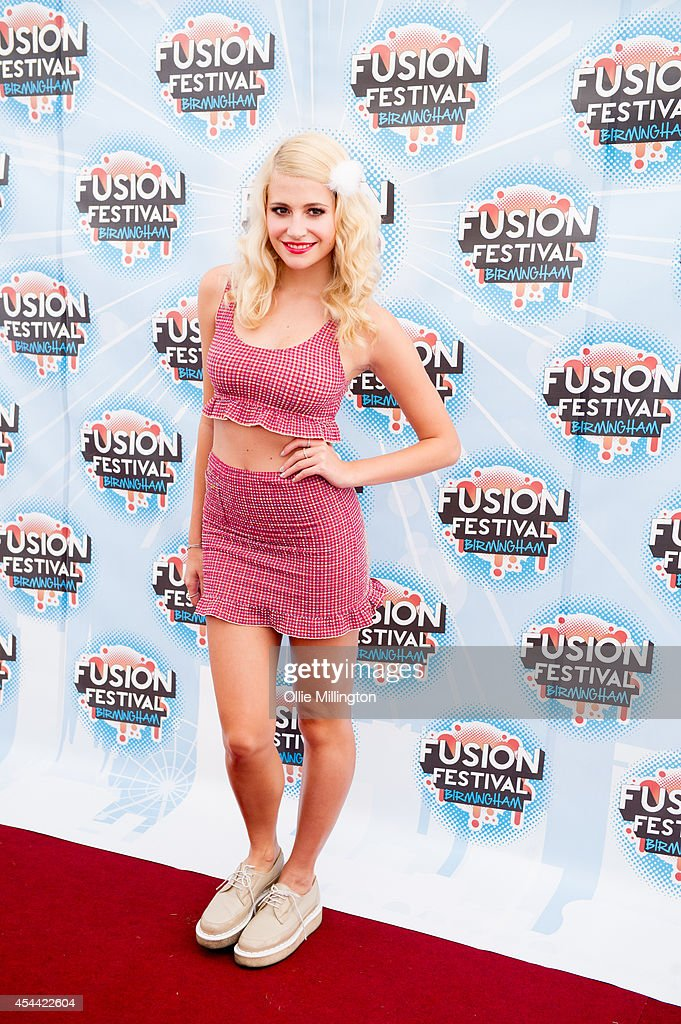 <a gi-track='captionPersonalityLinkClicked' href=/galleries/search?phrase=Pixie+Lott&family=editorial&specificpeople=5591168 ng-click='$event.stopPropagation()'>Pixie Lott</a> backstage at Fusion Festival 2014 on August 31, 2014 in Birmingham, England.
