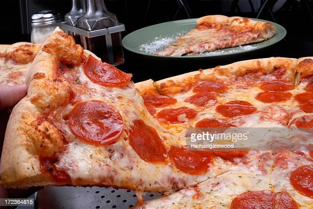 Pizza 37