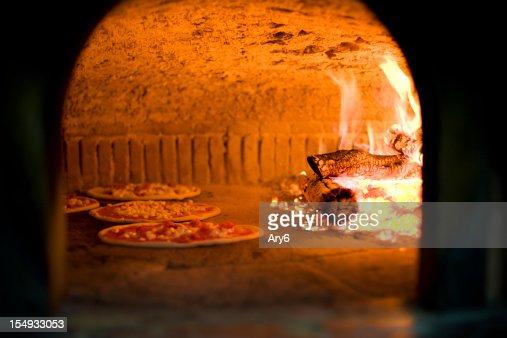 commercial range ovens sale