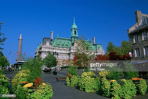 Hotel Des Gouverneurs Montreal
