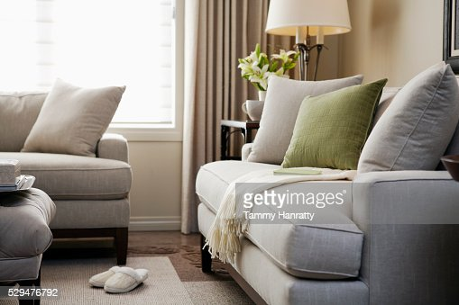 A place of leisure : Stock Photo