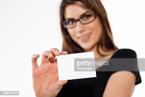 Place your text in! : Stock Photo