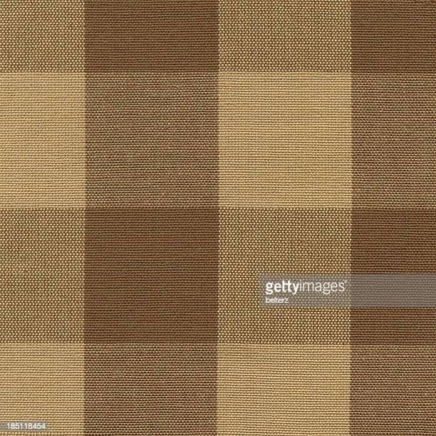 texture motif écossais