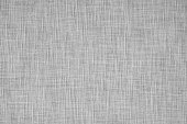 Plain gray fabric background