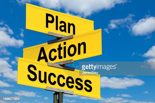 Action Plan Stock Photos And Pictures  Getty Images. Stationery Stickers. Aggressive Periodontitis Signs. Chicken Meat Logo. Workplace Clipart Stickers. Usa Today Logo. Cute Banners. Thyroid Signs Of Stroke. Metal Letter Lettering