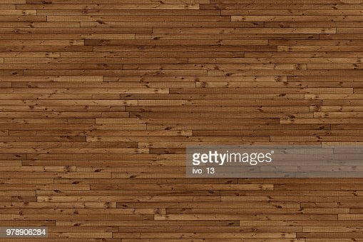 Planks Background, wooden boards backgrounds : Stock Photo