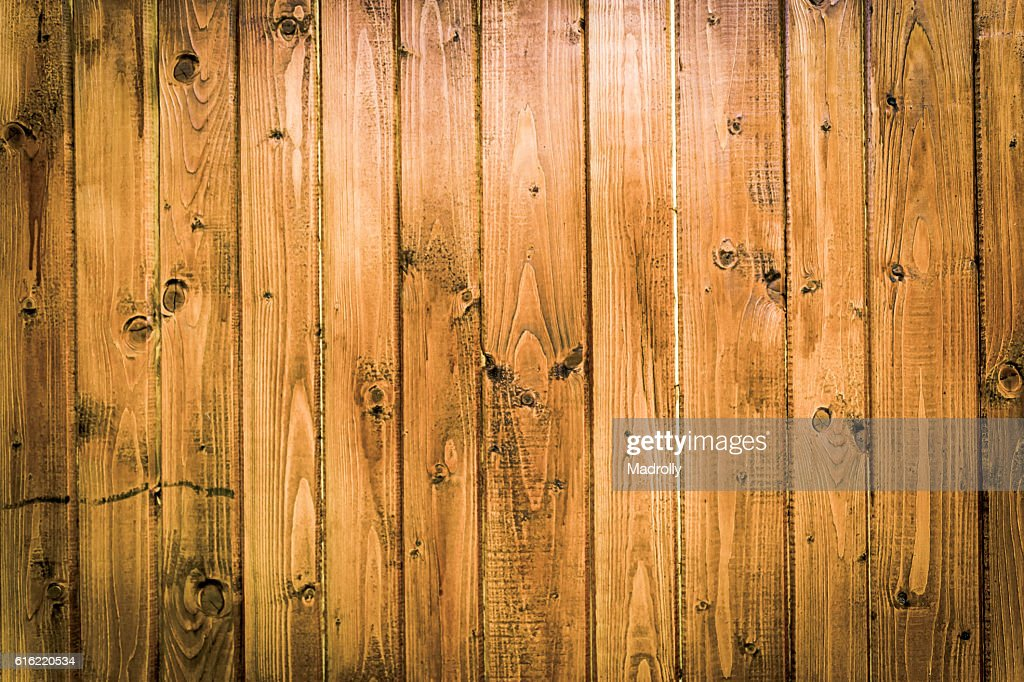 Planks texture : Stock Photo