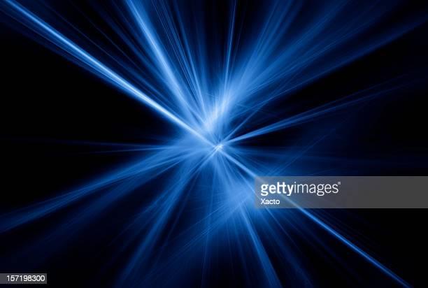 Coshin plasmalights ™