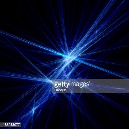 PlasmaLights™ Sparks