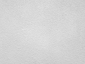 Plaster on the wall background texture