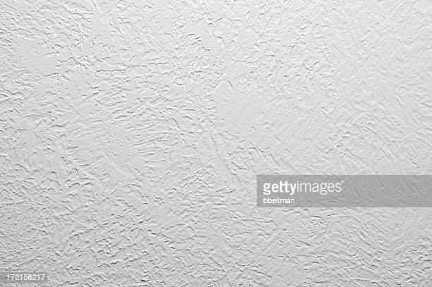 wall texture background texture shot