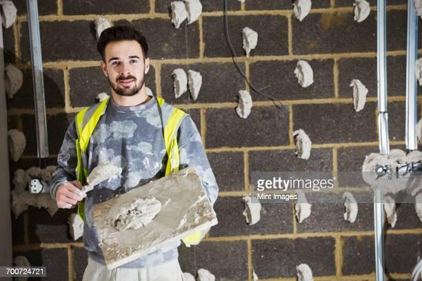 Builder De Rf Tools Fr