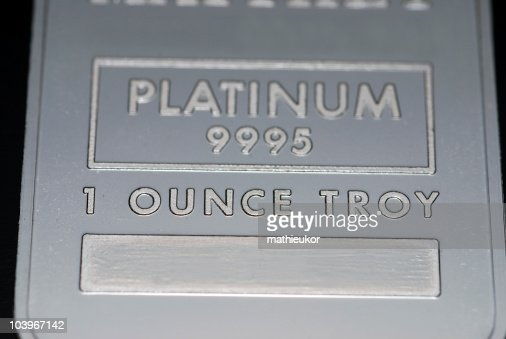 Silver Ingot Stock Photos and Pictures | Getty Images