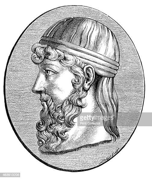 Plato Philosopher Stock Photos And Pictures