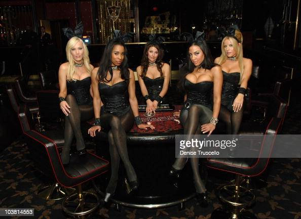 casino club mainz