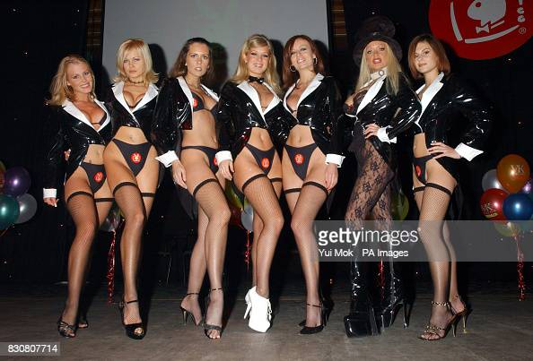 playboy football pay perview