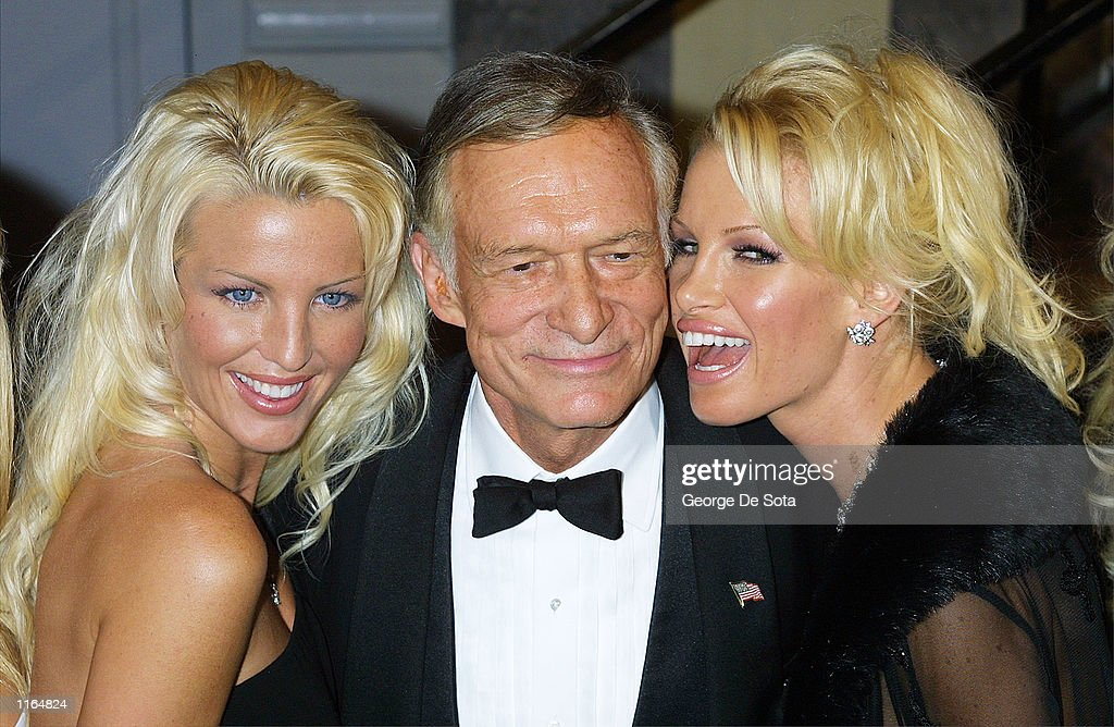 Image result for hugh hefner laughing