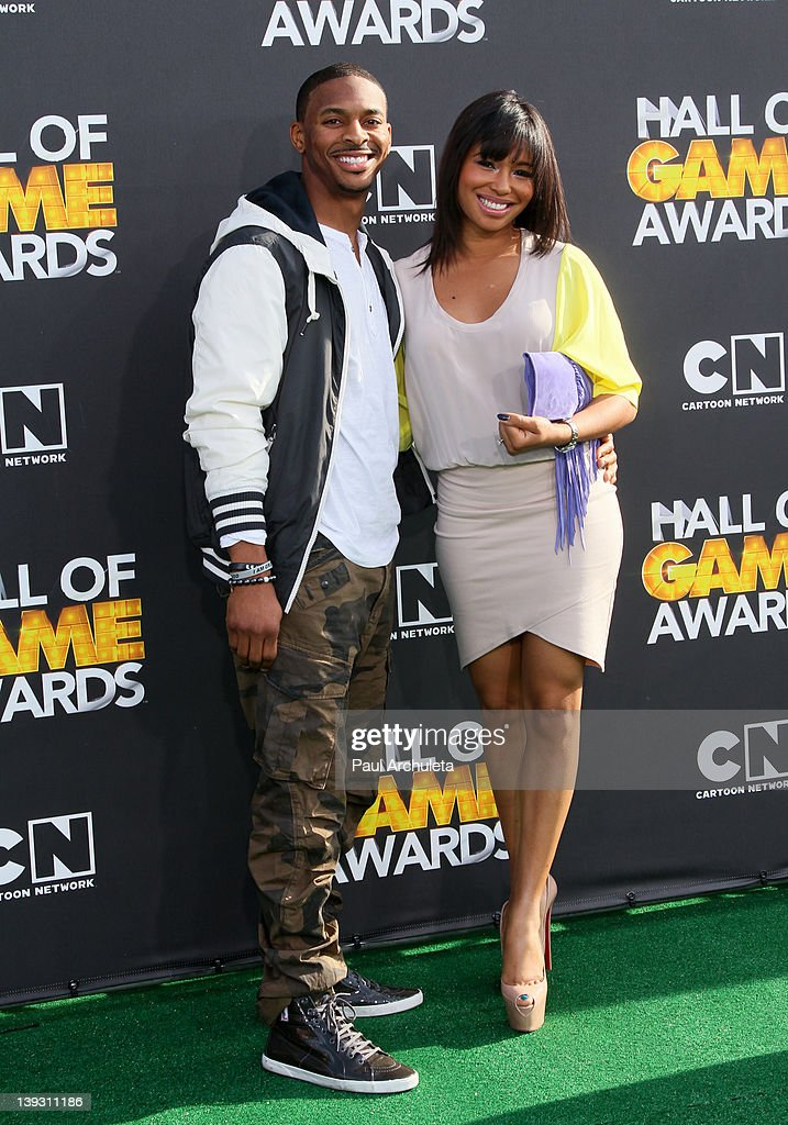 2nd Annual Cartoon Network Hall Of Game Awards