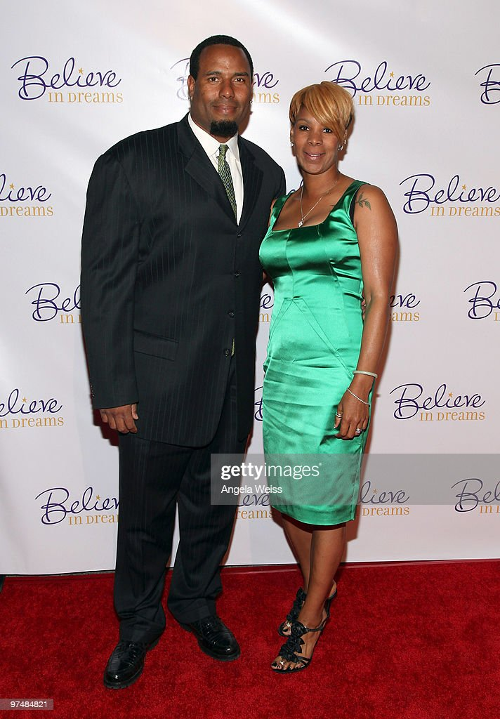 Believe In Dreams Pre-Oscar Party Hosted By Chandler Lutz And Ernest Borgni