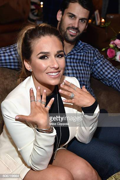 Eric Decker Stock Photos And Pictures Getty Images