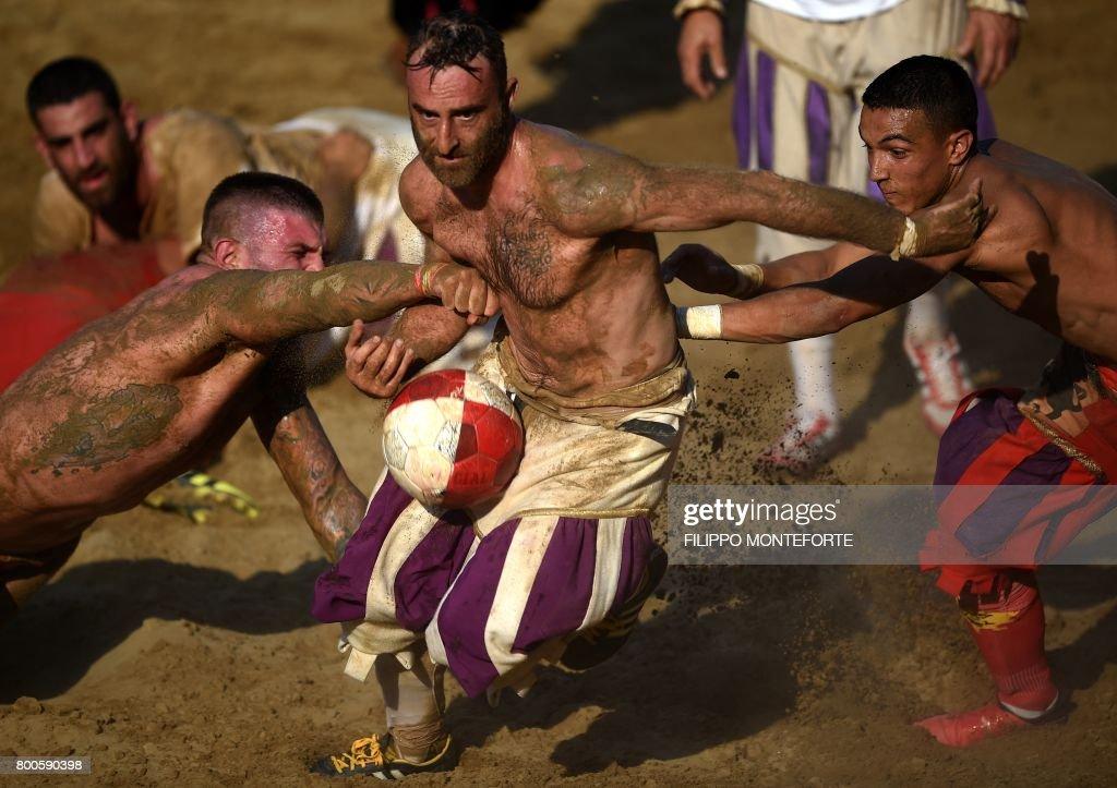 Cipro svizzera calcio fiorentino