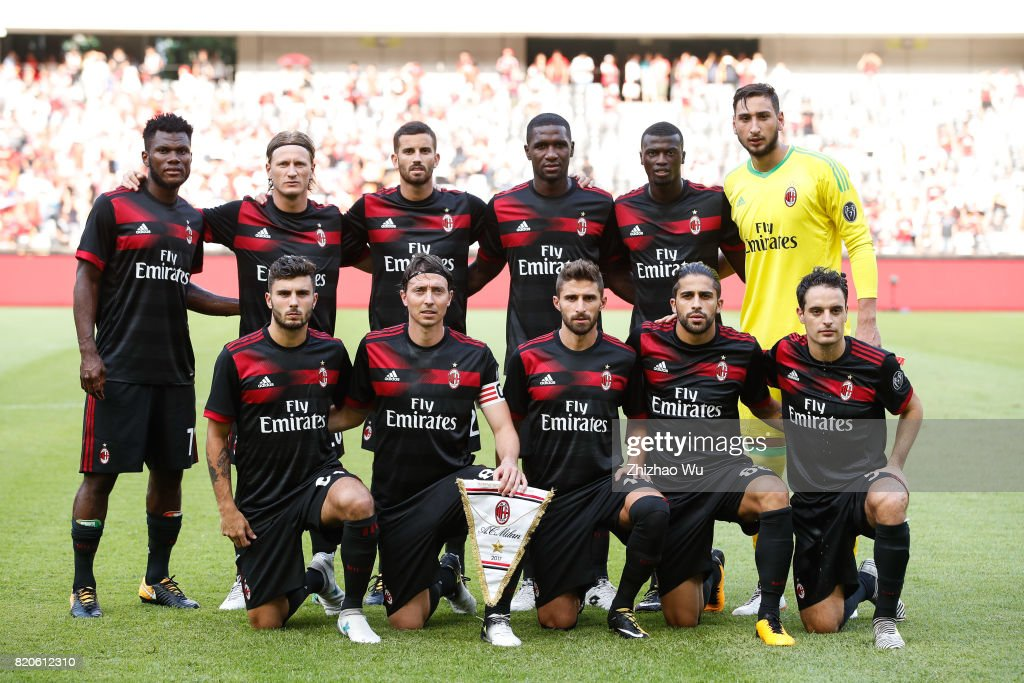 Kits by BK-201 ::NO REQUESTS:: - Page 2 Players-of-ac-milan-line-up-for-team-photos-prior-during-the-2017-picture-id820612310