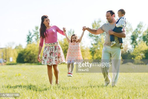 """soderkoping single parents Many sigleplelosigrclhetci """"iit's bbben""""ajobujryhuev,x 2 13,000 single women 2 several research studies have shown that adopted children raised by single parents experience."""