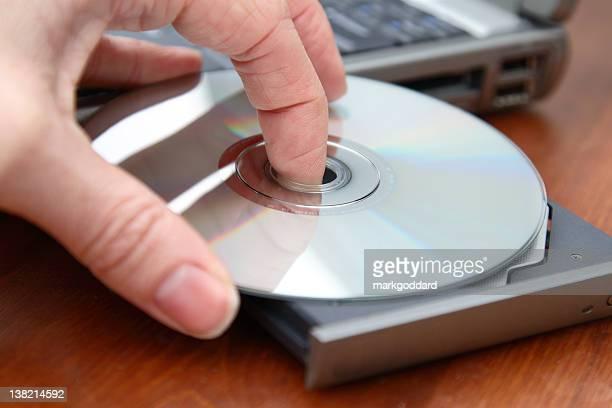 遊ぶ、CD