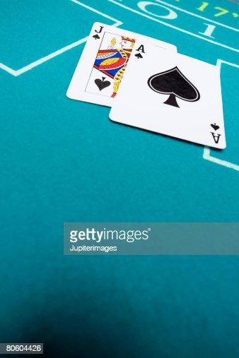 online casino winner king of cards