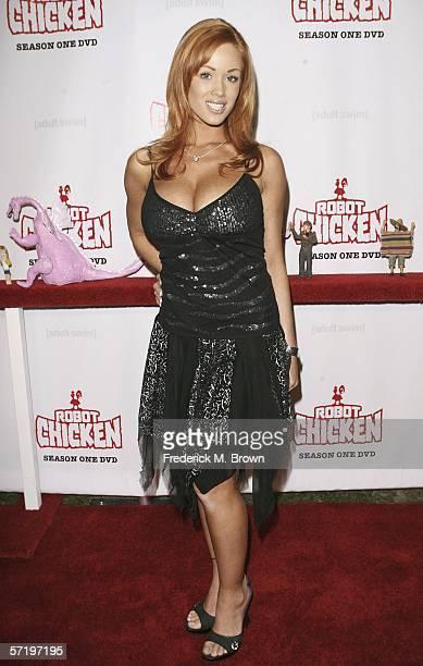 Playboy playmate christine smith nude