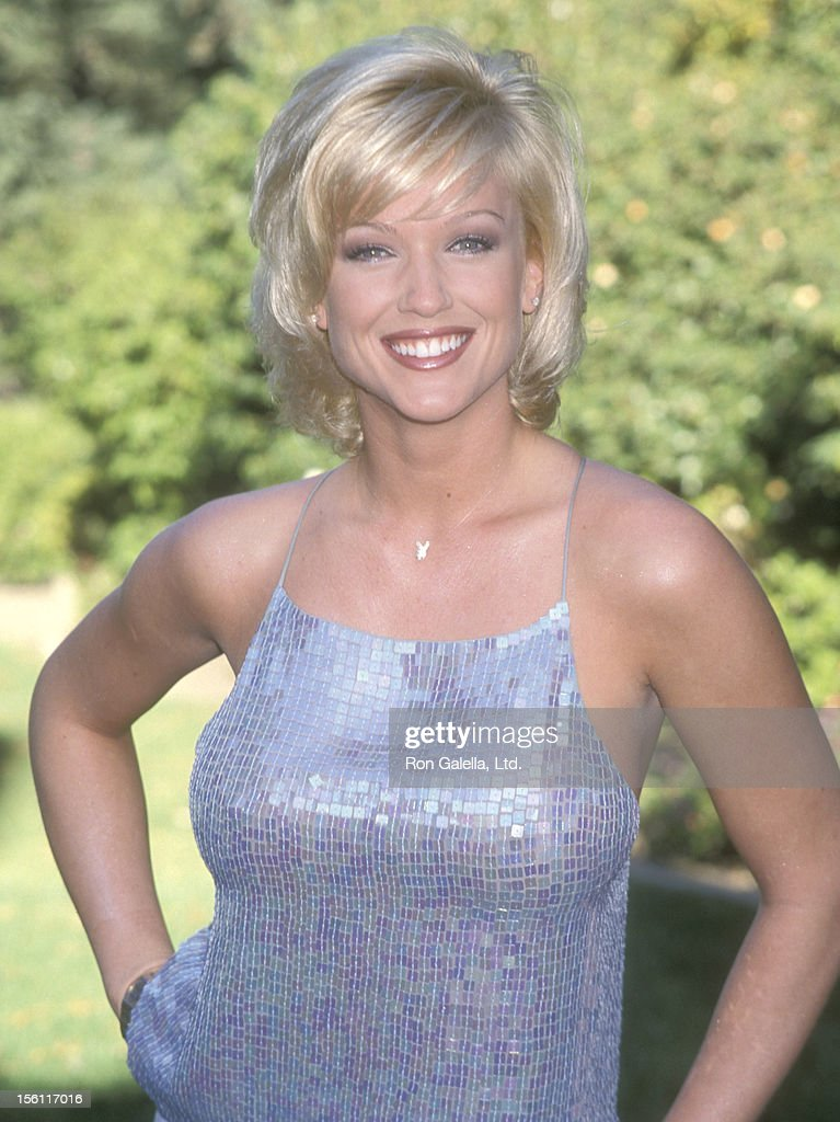 heather kozar photo gallery